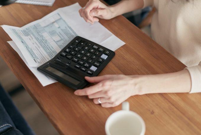 Samla lån för att betala av inkassokrav?